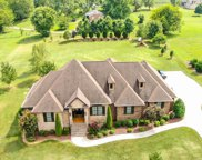 2015 Blackberry Estates Dr, Thompsons Station image