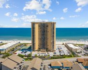 9650 Shore Dr. Unit 908, Myrtle Beach image