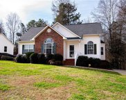 1316  Copper Creek Lane, Fort Mill image