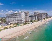 4010 Galt Ocean Unit 1503, Fort Lauderdale image