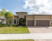12909 Hadley CT, Fort Myers image