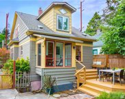 6750 3rd Ave NW, Seattle image