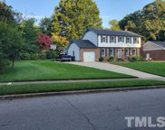 5409 Knollwood Road, Raleigh image