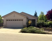 2369  Winding Way, Lincoln image