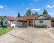 1112  Audrey Way, Roseville image