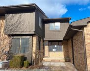 37161 CLUBHOUSE, Sterling Heights image