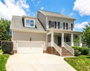 925 Coral Bell Drive, Wake Forest image