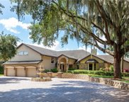 3911 Orange Lake Drive, Orlando image