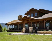 30750 County Road 14e, Steamboat Springs image