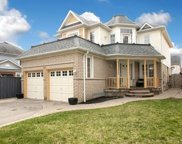 28 Virginia Dr, Whitby image