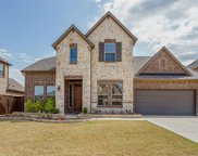 1487 Silver Sage Drive, Haslet image