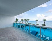 2711 S Ocean Dr Unit #504, Hollywood image