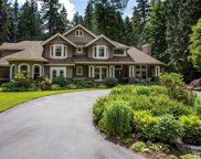 18210 218th Ave NE, Woodinville image