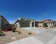 908 E Ladbroke Way, Gilbert image
