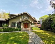 1323 W 26th Avenue, Vancouver image