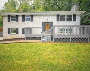 1913 SW Southdale Rd, Knoxville image