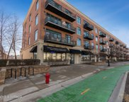 140 South River Street Unit 410, Aurora image