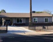 2640 N 15th Street, Phoenix image