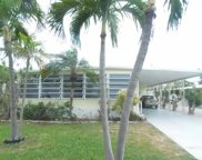 822 S Silver Circle, Key Largo image