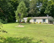 10694 Russellville Winchester Road, Jackson Twp image