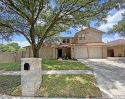3402 Tree Hill St, San Antonio image