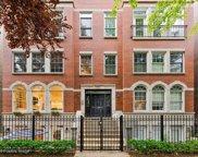 1507 N Cleveland Avenue Unit #2S, Chicago image