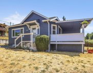 5009 S 112th, Seattle image