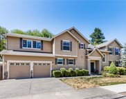 16008 Sunset Road, Bothell image