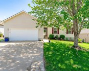 1003 NW Dogwood Drive, Grain Valley image