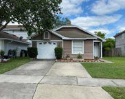 646 Upperriver Court, Orlando image
