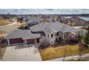 3302 Buteos Ct, Fort Collins image