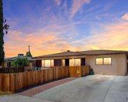 5801 Ream, Bakersfield image