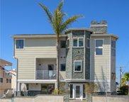 238     1st Street, Hermosa Beach image