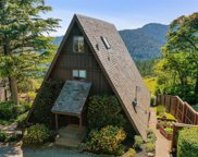 604 Panoramic Highway, Mill Valley image