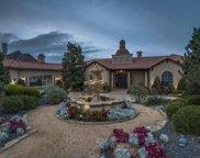5564 Monterey Drive, Frisco image