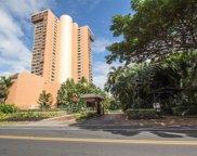 5333 Likini Street Unit 504, Honolulu image