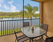 9727 Acqua Ct Unit 425, Naples image