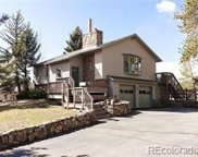 2779 Olympia Circle, Evergreen image