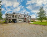 1477 Hodges  Dr, French Creek image