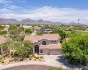 20813 N 74th Way, Scottsdale image