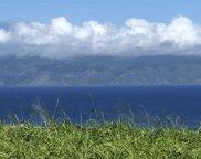 520 Mahana Ridge, Maui image