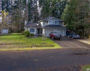 11414 148th Ave NW, Gig Harbor image