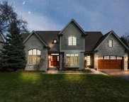 1760 George Court, Glenview image