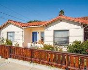 51     S. Ocean Avenue, Cayucos image