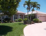 1907 SE 32nd TER, Cape Coral image
