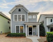 3550  Richards Crossing, Fort Mill image