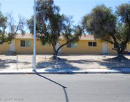 320 North 16TH Street, Las Vegas image