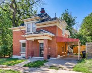 2620 W 23rd Avenue, Denver image
