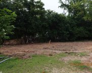 1102 S Shoffner St, East Brewton image