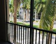 2801 Sarento Place Unit #107, Palm Beach Gardens image